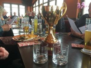 Mini Folke Goldpokal 2016-18